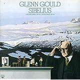 Glenn Gould Plays Sibelius