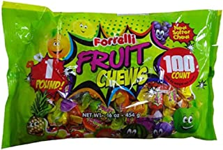 Best chews the candy Reviews