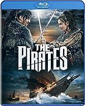Pirates [Edizione: Stati Uniti] [Italia] [Blu-ray]