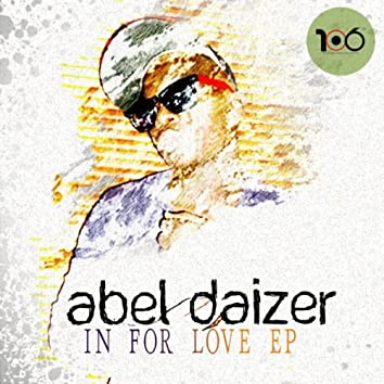 In For Love EP