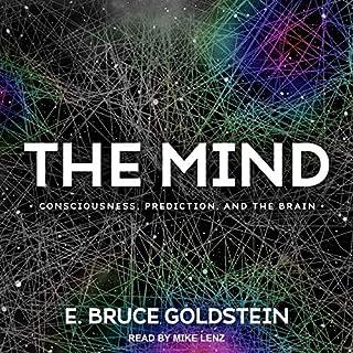 The Mind Lib/E: Consciousness, Prediction, and the Brain