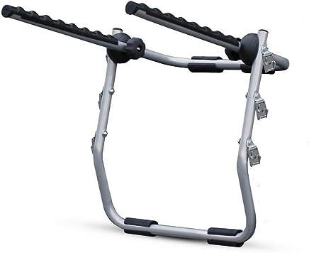 Portabicicletas marca Biki modelo 552863