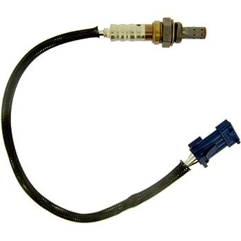 NGK//NTK Packaging NGK 25634 Oxygen Sensor