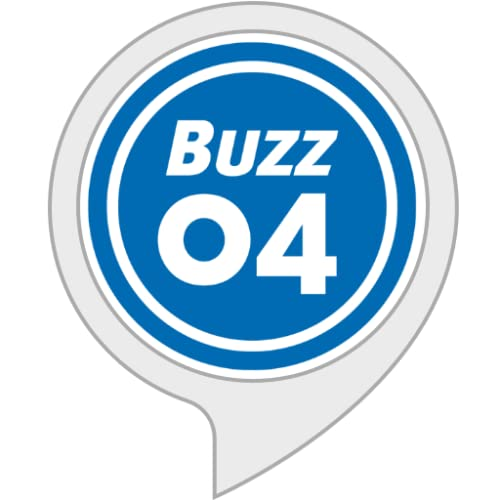 Buzz04 Schalke News