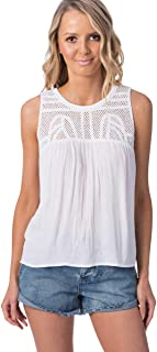Rip Curl Women's ARIA TOP