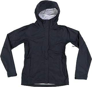 Womens Venture Jacket
