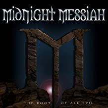 Best midnight messiah the root of all evil Reviews