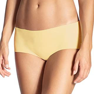 CALIDA Natural Skin sous-vêtement Femme