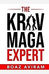 The Krav Maga Expert Paperback