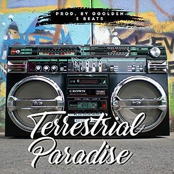 Terrestrial Paradise