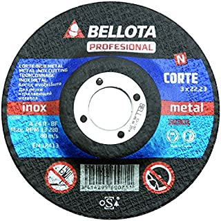 Butzi cromo antirrobo perno en forma de rueda de bloqueo tuercas y 2/llaves para Peugeot 207/ 12/x 1,25/L28