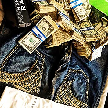 Mr. Money Man
