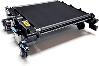 Altru Print RM1-2759-TB-AP (RM1-2690) Electrostatic Transfer Belt (Simplex) for HP Color LaserJet 2700, 3000, 3600, 3800, CP3505