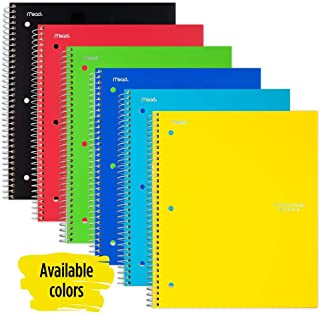 paper notebook price