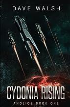Cydonia Rising (Andlios)