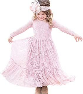 trish scully first communion dresses