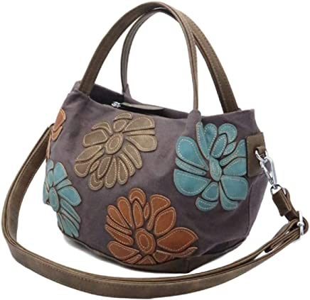 57a4d35de277 Gacchi Trade @ Amazon.com: