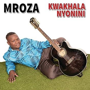 Kwakhala Nyonini