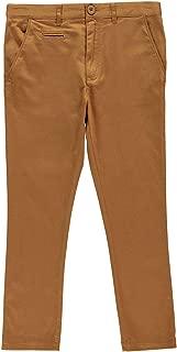 Kangol Kids Formal Sock 7 Pack Junior Boys Children Cotton Boot Socks Underwear