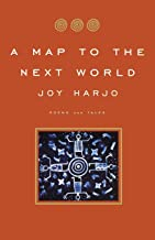 Best a map to the next world poems Reviews