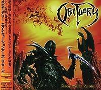 Xecutioner's Return by Obituary (2008-02-26)