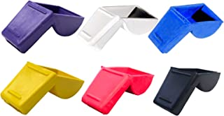 Cannon Sports Rubber Whistle Tip Guard
