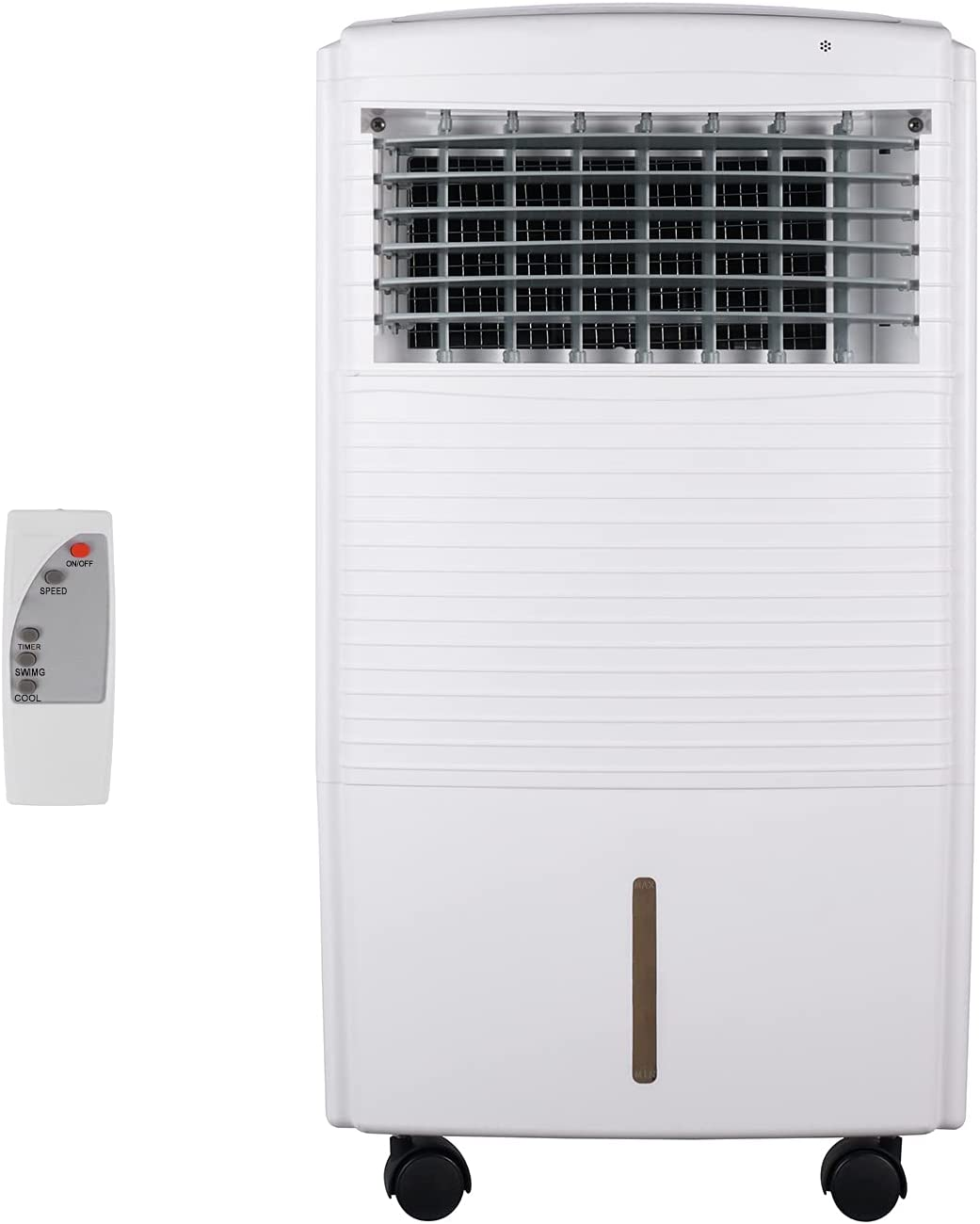 Evaporative Air Cooling Fan Inexpensive 3-IN-1 for Cooler Portable Room Raleigh Mall
