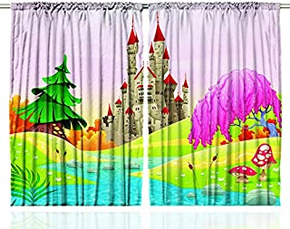 Best fairy tale themed room Reviews