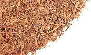 Pau d Arco bark c/s; inner (2 lb)