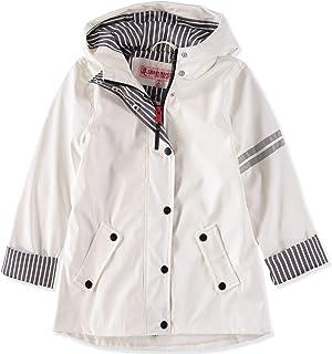 faaa28f679a6 Amazon.com  Urban Republic - Jackets   Coats   Clothing  Clothing ...