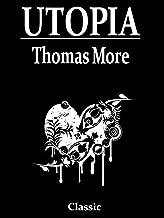 Utopia [Annotated]