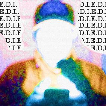 I.E.D.