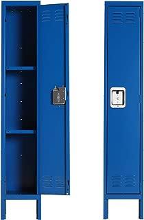 Best locker cabinet storage Reviews