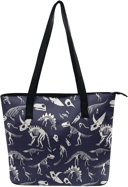 Satchel Shoulder Bags Beach Tote Bag For Women Lady Travel Bucket Bag