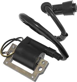 Ignition Coil For Honda XL100 CT/MT/TL/XL125 MR175 XL175 FL/MT/XL250 XL350 Replaces Part #30500-950-405