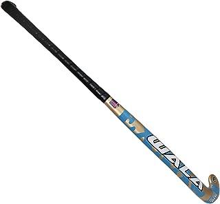 Exxact Sports - Field Hockey Stick - Wala - EH 1900-20% Carbon Plus Free Hockey Stick Bag