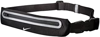 Lean waist pack One size