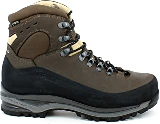 AKU Superalpnbkgtxtrekking New Mens Shoes