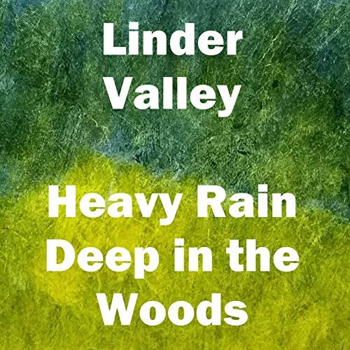 Linder Valley