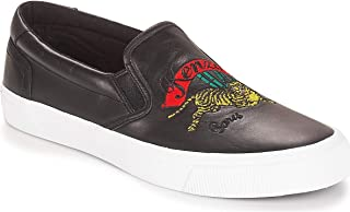 938a5c06061f17 Amazon.fr : Kenzo - Chaussures homme / Chaussures : Chaussures et Sacs