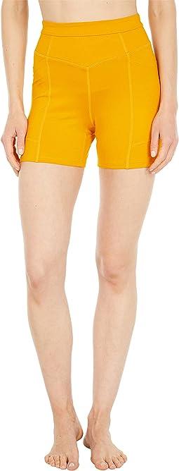 Odessa Shorts