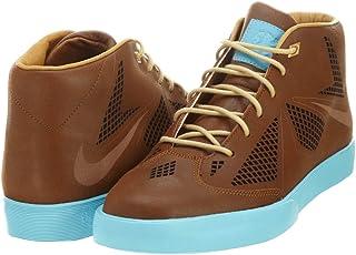 f102f5f0670c NIKE Lebron X NSW Lifestyle NRG James Sportswear Casual Shoes