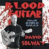 Blood Guitar
