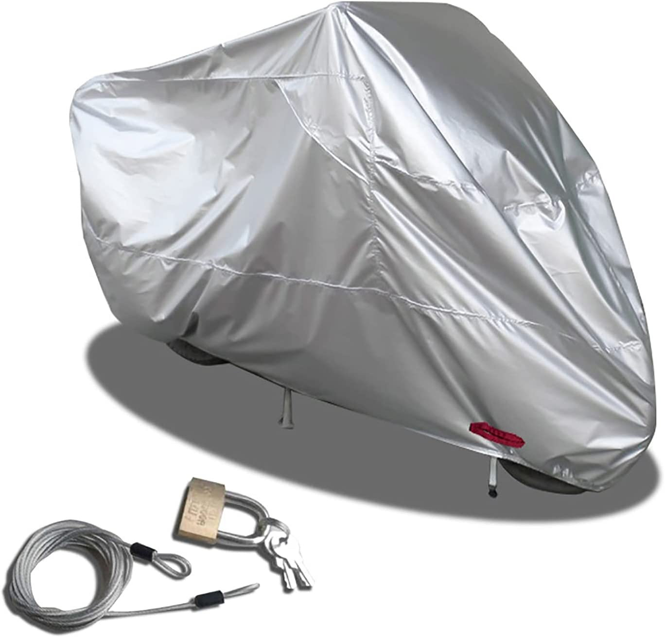 Quality inspection Guoguocy Motorcycle Cover Apri Compatible with Animer and price revision