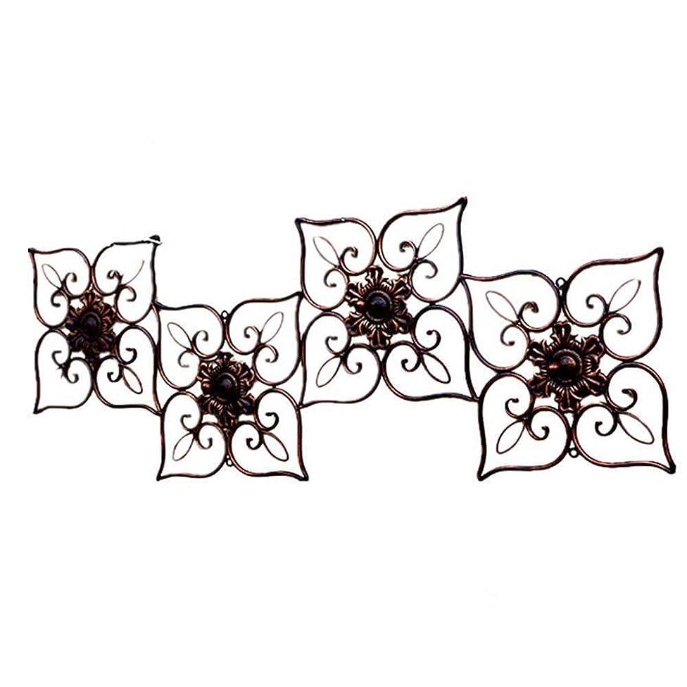 バッチピラミッドルビーコートラックTieyiクリエイティブウォールハンガー服は、リビングルームメタルでハンギングラック (Color : Black, Size : 99x4x35cm)