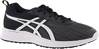 ASICS Kids Girl's Lazerbeam EA (Little Kid/Big Kid)