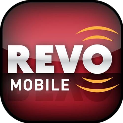 REVO Mobile