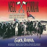 Gora Herria (Remix)