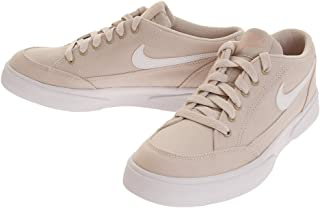 Nike Womens Gts 16 Txt Trainers 840306 Sneakers Shoes