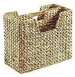 Locker 01227-06 Zeitungsständer